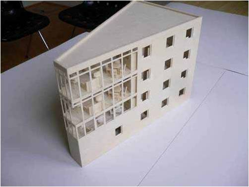 Architecture Aec Gis 3d Printers And Cad Software