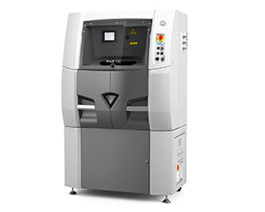 Prox Printers 3d Printers And Cad Software Zprinter 3d