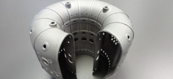 3d-systems-metal-printing-jet-engine-injector