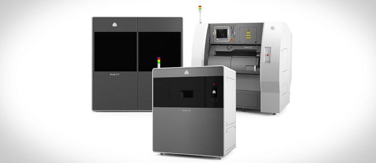 production=printers