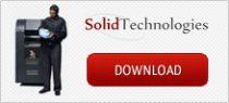 3d printer catalog