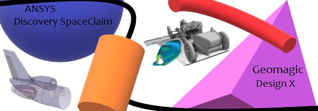 3d design slider